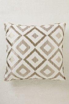 Cushion Throws Plain Cushions