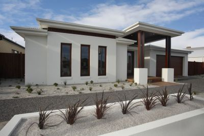 506 Best 2014 Display Homes Melbourne Victoria Images On Pinterest | Melbourne  Victoria, Victoria Australia And Ashford Homes