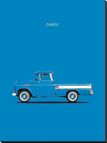 1957 Chevrolet Wallpaper Classic Cars In 2020 Chevrolet Wallpaper Classic Chevy Trucks Car