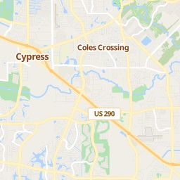 Community Garage Sales In Cypress Http Undhimmi Com Community Garage Sales In Cypress 1538 30 11 Html