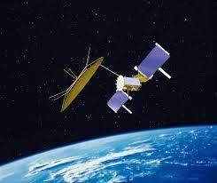 التردد الشبكي للقمر نايل سات الذي به تستطيع انزال جميع