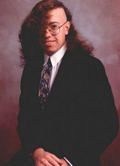 funny yearbook photos-50 of 'em!!! LMAO!!!!!!!!!!!!!!!!!!!