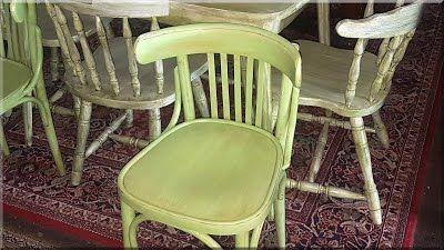 eterem szék használt bútor