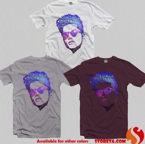 cool Bruno Mars, Bruno Mars Shirt, The Moonshine Jungle Tour for Gildan T Shirt, Men T Shirt, Women T Shirt, Unisex T Shirt