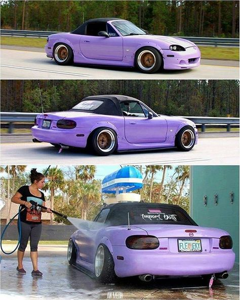 Shop for Miata parts and earn points for discount. Quality accessories by Jass Performance, CarbonMiata & V-MAXX with great TopMiata customer support. Street Racing Cars, Auto Racing, Drag Racing, Car Websites, 135i, Jdm Cars, Cars Auto, Honda Civic Si, Mitsubishi Lancer Evolution
