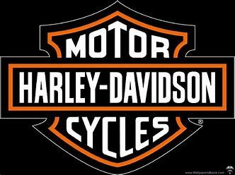 Image Result For Vintage Harley Davidson Logo Wallpaper Harley Davidson Decals Harley Davidson Logo Harley Davidson