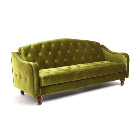 Brilliant Green Leather Chesterfield Sofa Alphanode Cool Chair Designs And Ideas Alphanodeonline