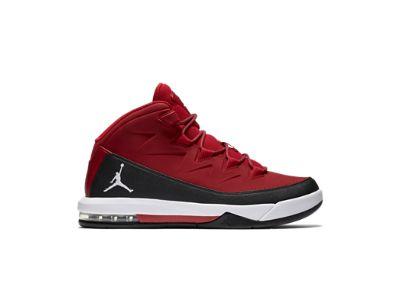 Jordan Air Deluxe 2 Men's Shoe | Air Jordan