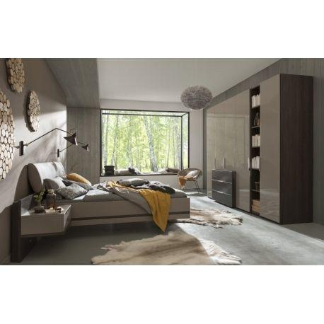 Concept Me Mobilier De Salon Maison Chambre