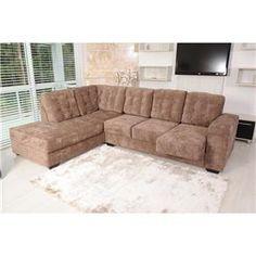 sofa retratil. sof retratil de canto dimercuri solaris 3 lugares e 2 veludo esquerdo sofa i