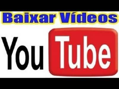 Baixar Videos Do Youtube Filmes E Musicas Gratis Videos Do