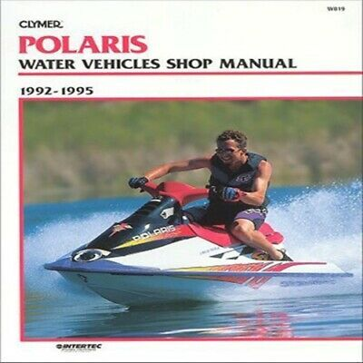 Pin On Personal Watercraft Parts Parts And Accessories
