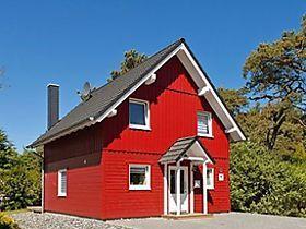 Ferienhaus 4 6 Pers In Juliusruh Rugen Fur 6 Personen Deutschland Ferienhaus Ferienwohnung Haus