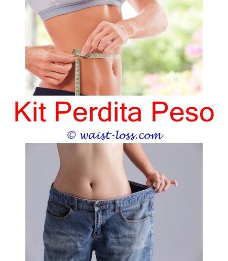 migliori diete per perdere peso in 2 mesi