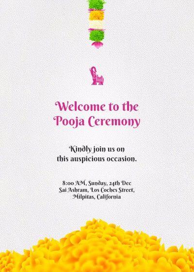 Online Invitation Card Designs Invites Wedding Invitation Card Template Wedding Invitation Cards Online Invitation Card