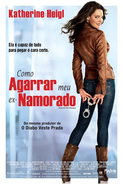 8 Filmes Romanticos Para Assistir No Netflix Ou No Popcorn Time Em