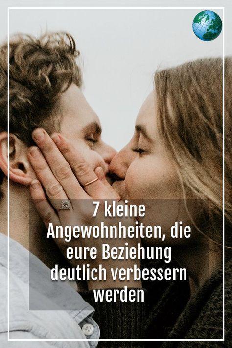 #beziehung #partnerschaft #liebe #intimität #sexualität #valentinstag #festderliebe #intimemomente #focusonline
