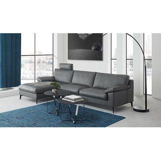 Erpo Polstermoble Kaufen Jager Polstermobel In Bruchsal In 2020 Haus Esszimmer Mobel Lounge Garnitur