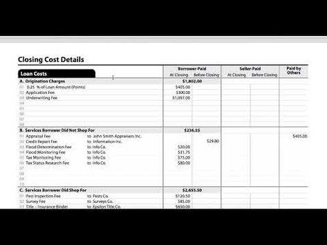 Hud Title 1 Loan Lenders Loan Lenders Lenders Loan