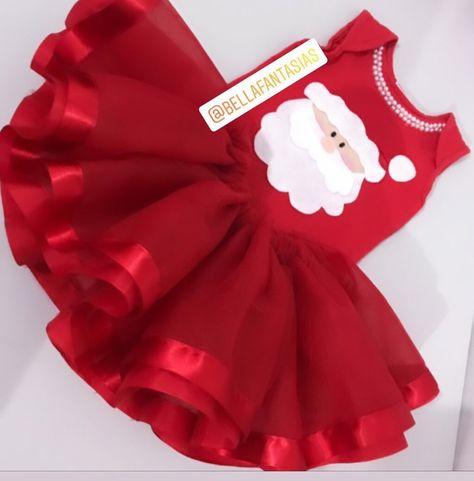 Kit de Natal 🎄  Encomendas pelo 81 98411-5499 Ou lik azul no perfil  #natal #fimdetarde #fimdeano #2019 #personalizados #papai #papainoel #feliznatal #menina #mae #mãe #maedemenina #ensaio #ensaioinfantil #recife