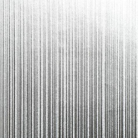 MI726 - Sample