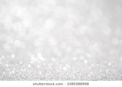 Silver Background White Texture Light Color Foil Glitter Sparkle Shiny Metal Wall Dust Paper Luxury Eleg Silver Background White Texture Black And White Leaves
