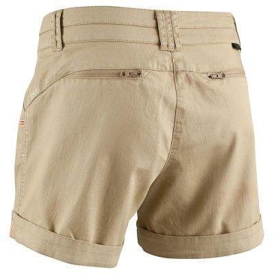 realmente cómodo precio oficial fuerte embalaje www.decathlon.es pantalon-corto-mujer-arpenaz-500-l ...