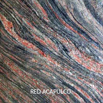 Browse Natural Stone Selection
