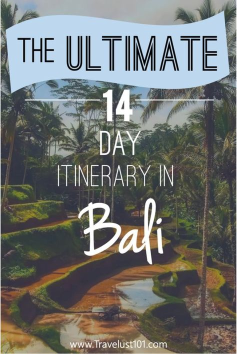 Bali | Bai Trip | Bali Travel | Bali Indonesia | Planning your first trip to Bali? Make sure to check out this comprehensive guide covering all the highlights! #bali #bestofbali #solotravel #solofemaletravel #bali #balitravel #tripitinerary