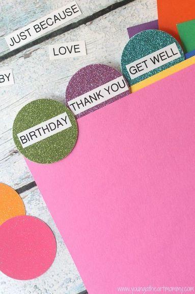 Diy Greeting Card Organizer Greeting Cards Diy Greeting Card Organizer Greeting Card Storage