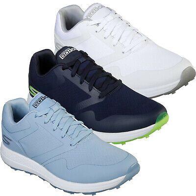 Ad Ebay 2019 Skechers Ladies Go Golf Max Fade Golf Shoes New