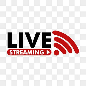 Live Streaming Twitch Pop Up Streaming Design Twitch Png Transparent Clipart Image And Psd File For Free Download In 2020 Live Streaming Graphic Technology Streaming