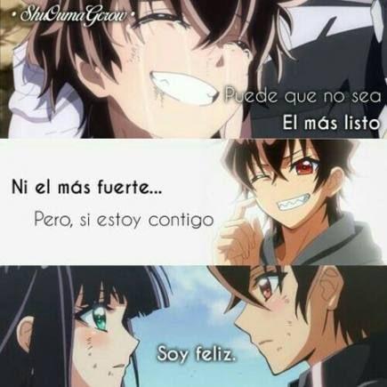 Best Memes De Amor Sarcasticos Ideas Frases De Amor Anime Frases Emocionales Frases De Dolor