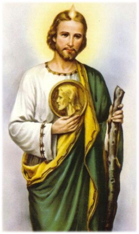 40 Ideas De Santos Catolico Imágenes Religiosas Santos Católicos