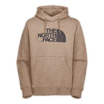 561777aa0b North Face Greenwich Men's Hoodie -- BobsSportsChalet.com Online Store $80