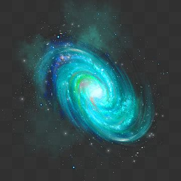 Colorful Spiral Grainy Galaxy Galaxy Galaxy Clipart Colourful Spiral Png Transparent Clipart Image And Psd File For Free Download Galaxy Web Design Marketing Space And Astronomy