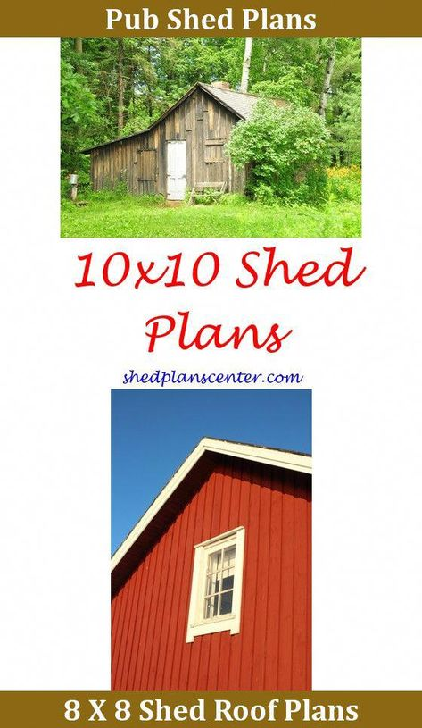 List Of Pinterest Sawmill Shed Storage Pictures Pinterest
