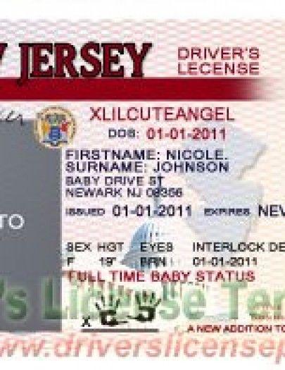 Drivers License Fake Drivers License Drivers License Psd Drivers License Drivers License Templates Passport Template