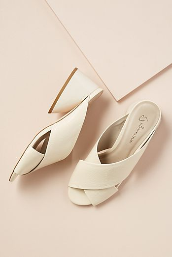 WomenAnthropologie Shoes For WomenAnthropologie