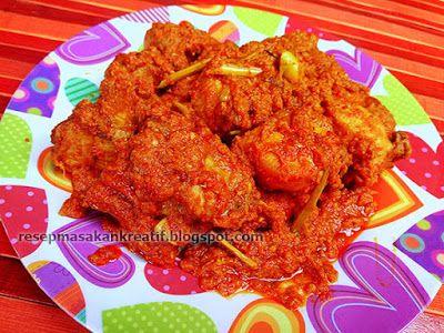 Resep Ayam Betutu Kuah Masakan Khas Bali Nan Lezat Penggugah Selera Iniresep Com Resep Resep Ayam Masakan Resep Masakan