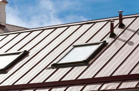 Roof Replacement Cost Mog Improvement Services In 2020 Metal Roof Cost Metal Roof Roof Replacement Cost