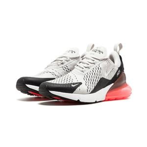 Nike Air Max 270 Men's Running Shoes Outdoor Sport