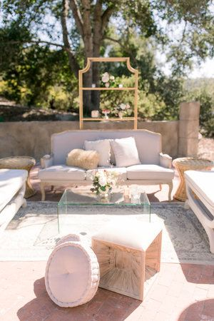 Inspiration Scout Rental Co Outdoor Furniture Sets Outdoor