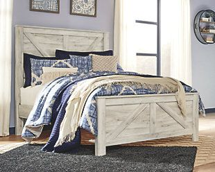 Best Selling Bedroom Furniture Ashley Furniture Homestore Queen Panel Beds Panel Bed Country Chic Bedroom