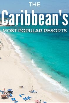 Best Montego Bay Jamaica Weather Ideas On Pinterest Weather - 12 best warm weather escapes for the holidays