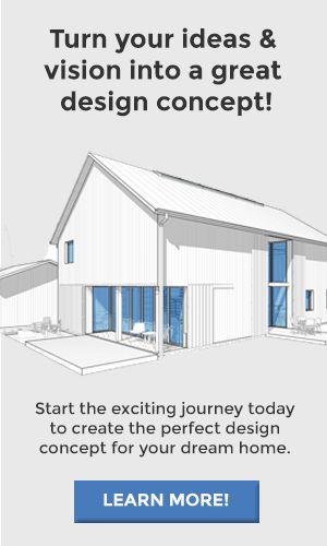 Affordable Home Design Efficient Cost Effective House Construction In 2020 Architecture Design Concept Modern Roof Design Concept Design