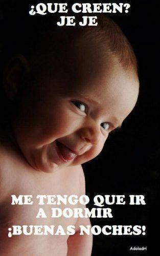 Buenas Noches A Tod S Y Un Poco De Humor Gruppit