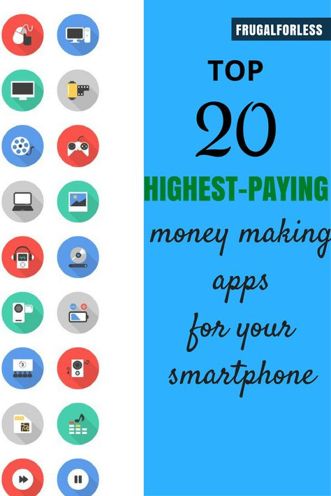 List of Pinterest saving money apps pictures & Pinterest saving