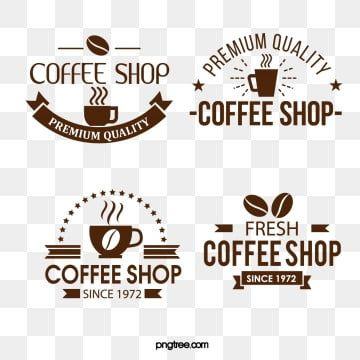Coffee Picture Coffee Coffee Icon Cafe Png Transparent Clipart Image And Psd File For Free Download Coffee Shop Logo Design Logo Design Coffee Coffee Shop Logo