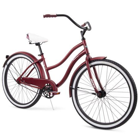 Pin By Elishama Louis On Exercise Equipment In 2020 Cruiser Bike Outdoor Bicycle Beach Cruiser Bikes